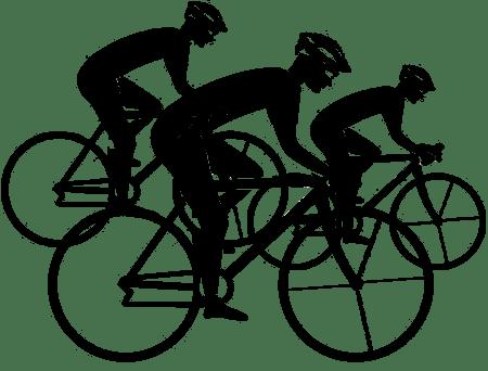 icono-ciclista-nutriclaveria.png