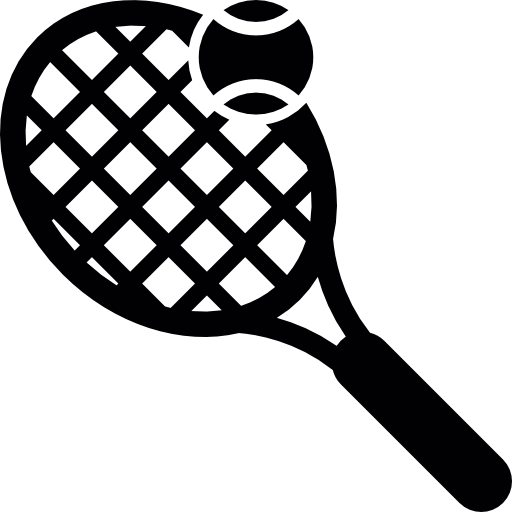 icono-requeta-nutriclaveria.png
